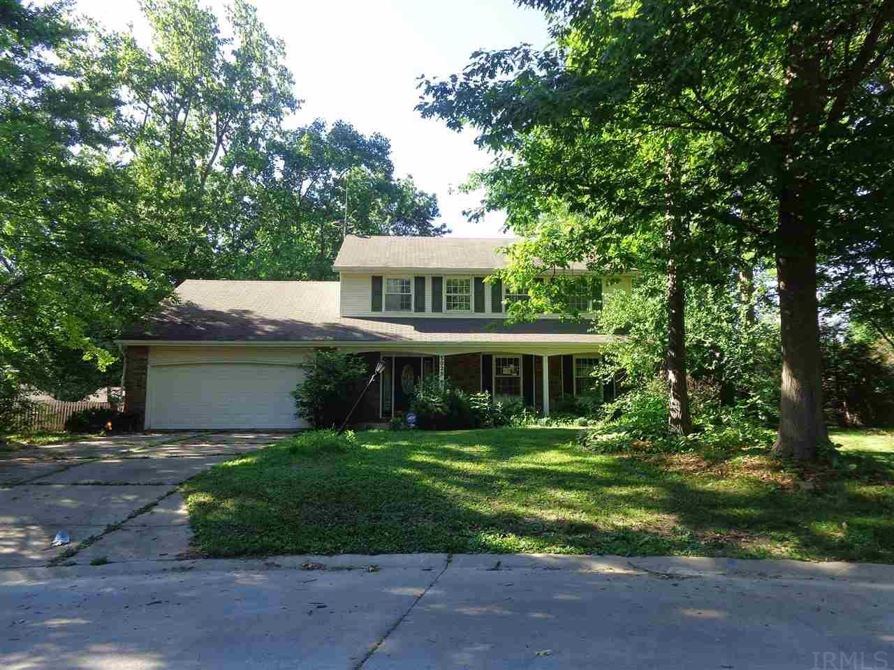 Arlington Park, Fort Wayne, IN Real Estate & Homes For ...