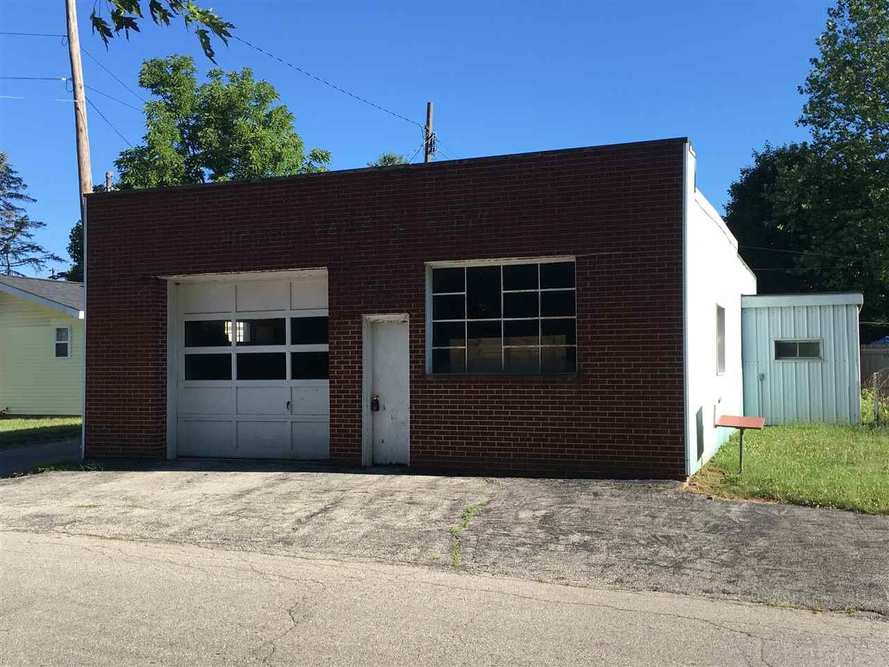 1213 E 29th, Marion, IN