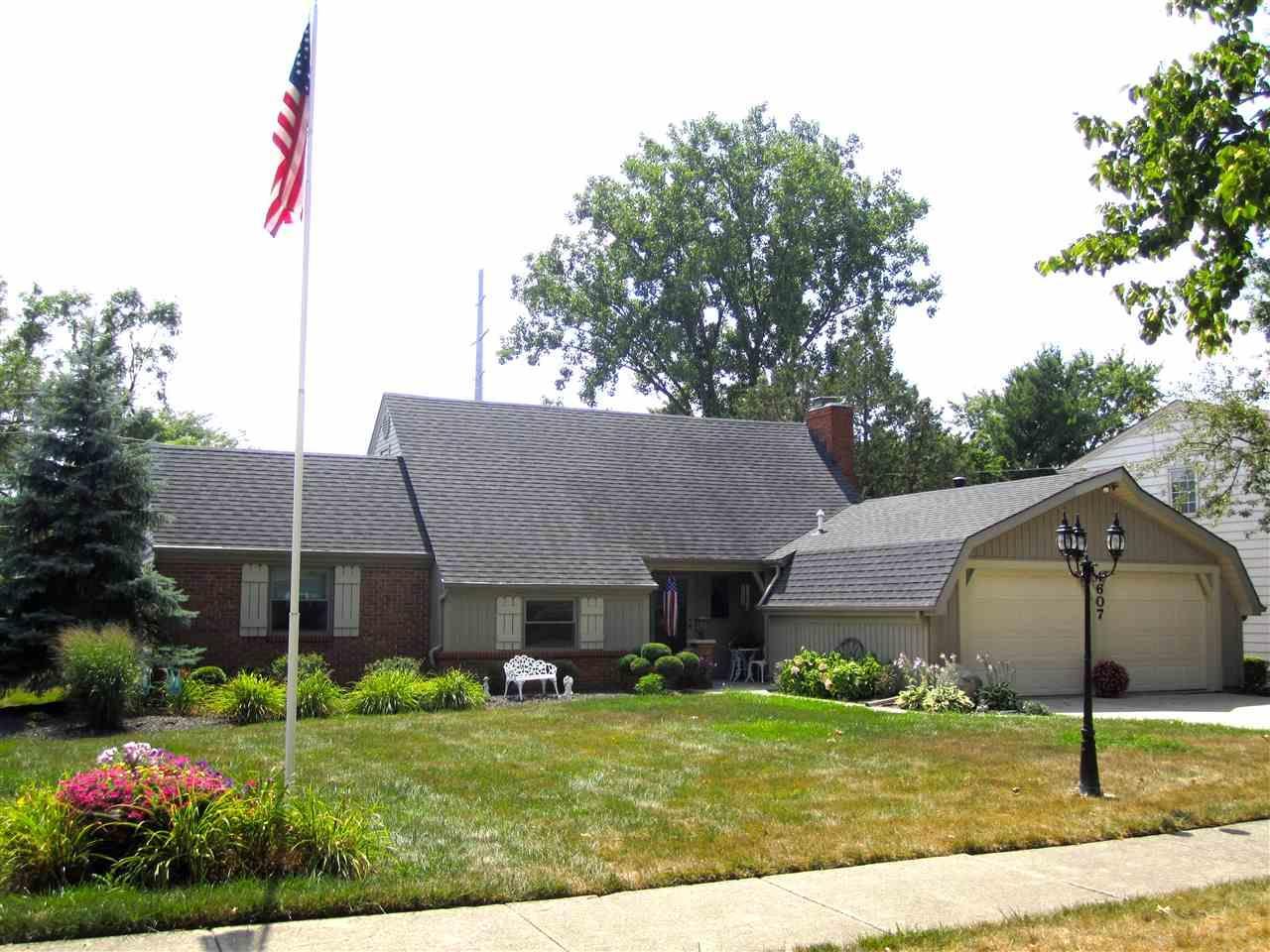 Arlington Park Real Estate - Homes for Sale in Arlington ...