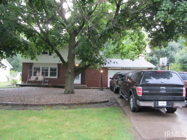 56629  Sandalwood Elkhart, IN 46516