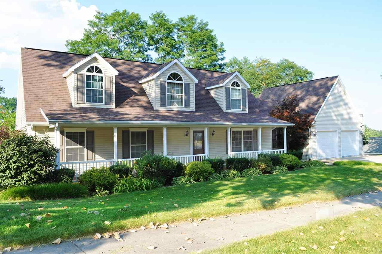 202  Highland Park Middlebury, IN 46540
