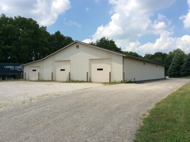 3747 W Landis Rd, Angola, IN 46703