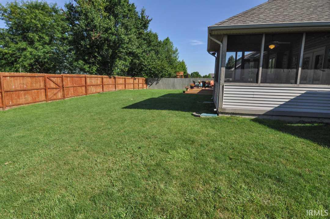 University Farms 3145 Covington St, West Lafayette schools 47906
