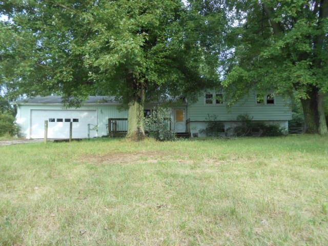 50724  County Road 15 Elkhart, IN 46514