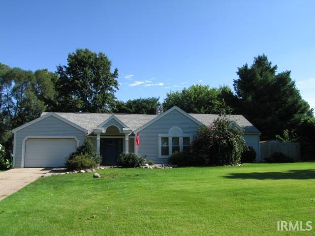 24269  County Road 16 Elkhart, IN 46516