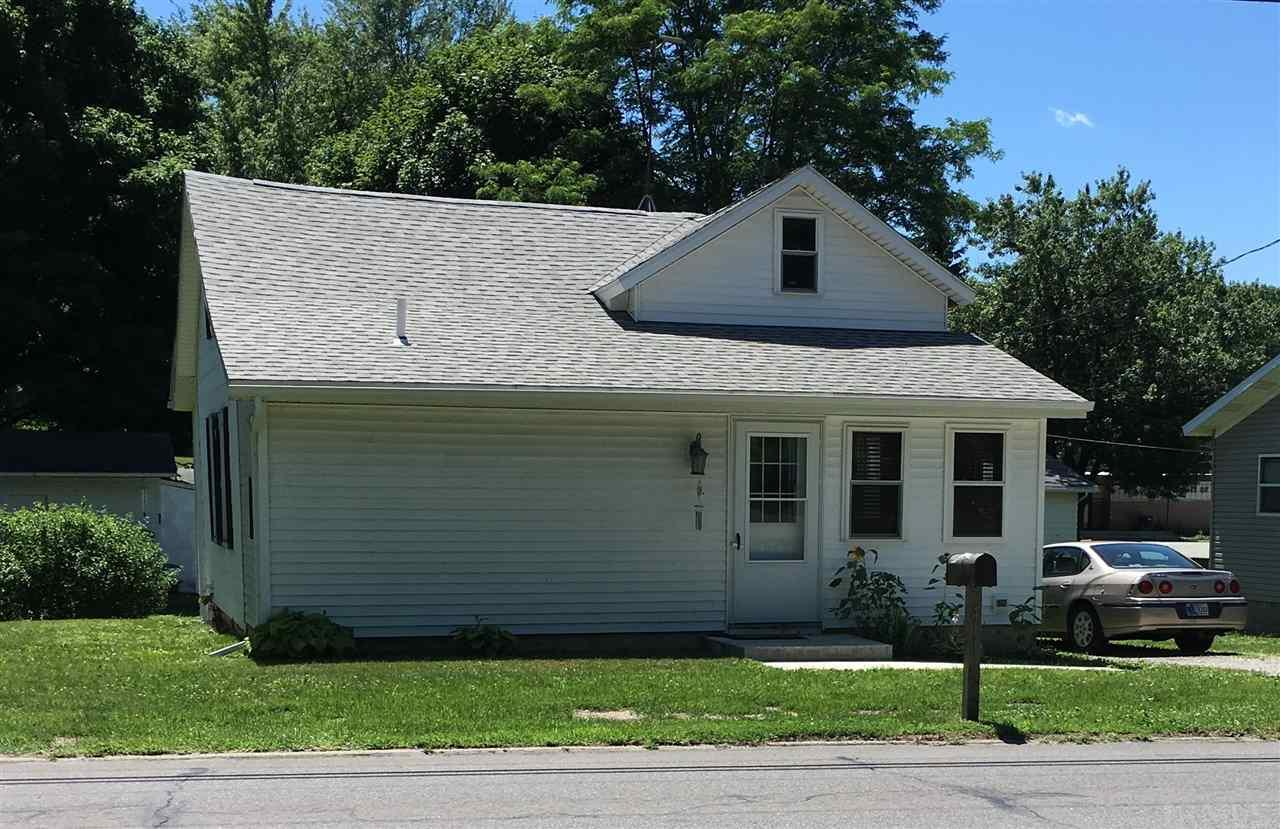 411 W Central Avenue, Lagrange, IN 46761