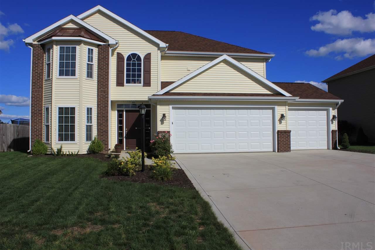Houses For Sale In Fort Wayne In Homes Sale Fort Wayne
