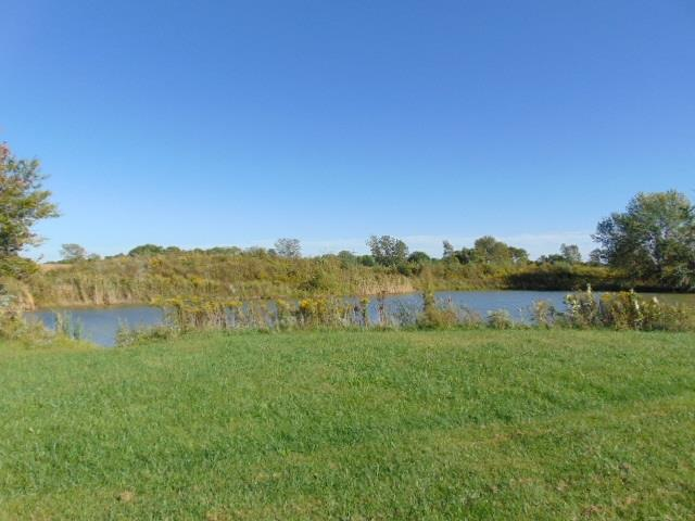 Lot 60 Little Lake, Frankfort, IN 46041