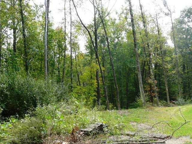 955 MT GILLEAD, Boonville, IN 47601