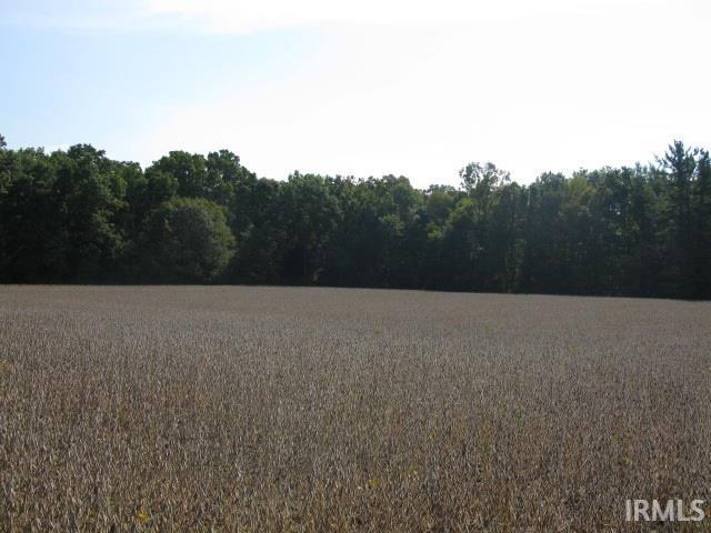 000 County Road 39, Auburn, IN 46706