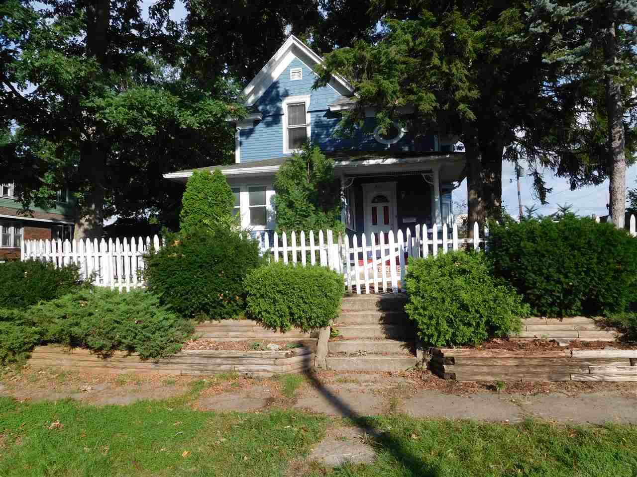 844 S 24th, South Bend, IN 46615