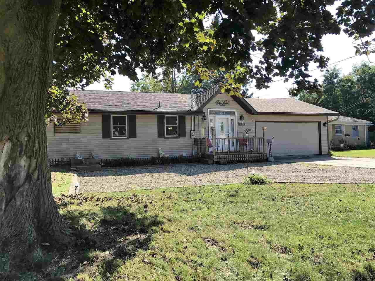 3424 Northside, South Bend, IN 46615