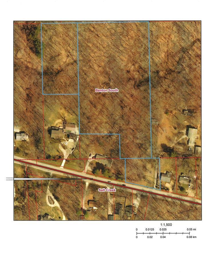 5893 E SR 46, Bloomington, IN 47408