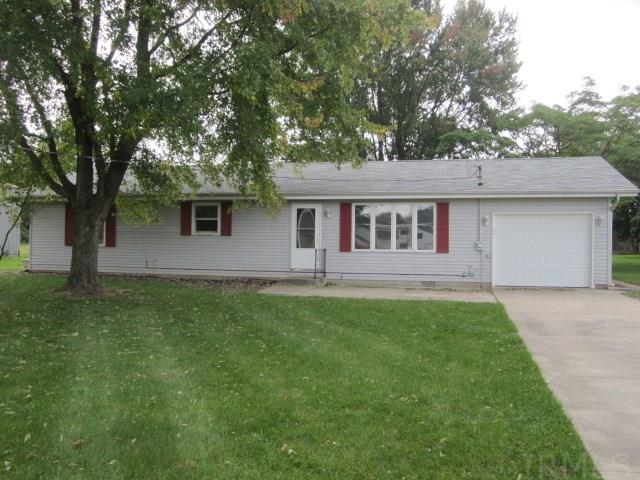15596  County Road 4 Bristol, IN 46507