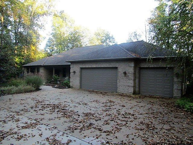 237 Stacey Hollow, Lafayette, IN 47905