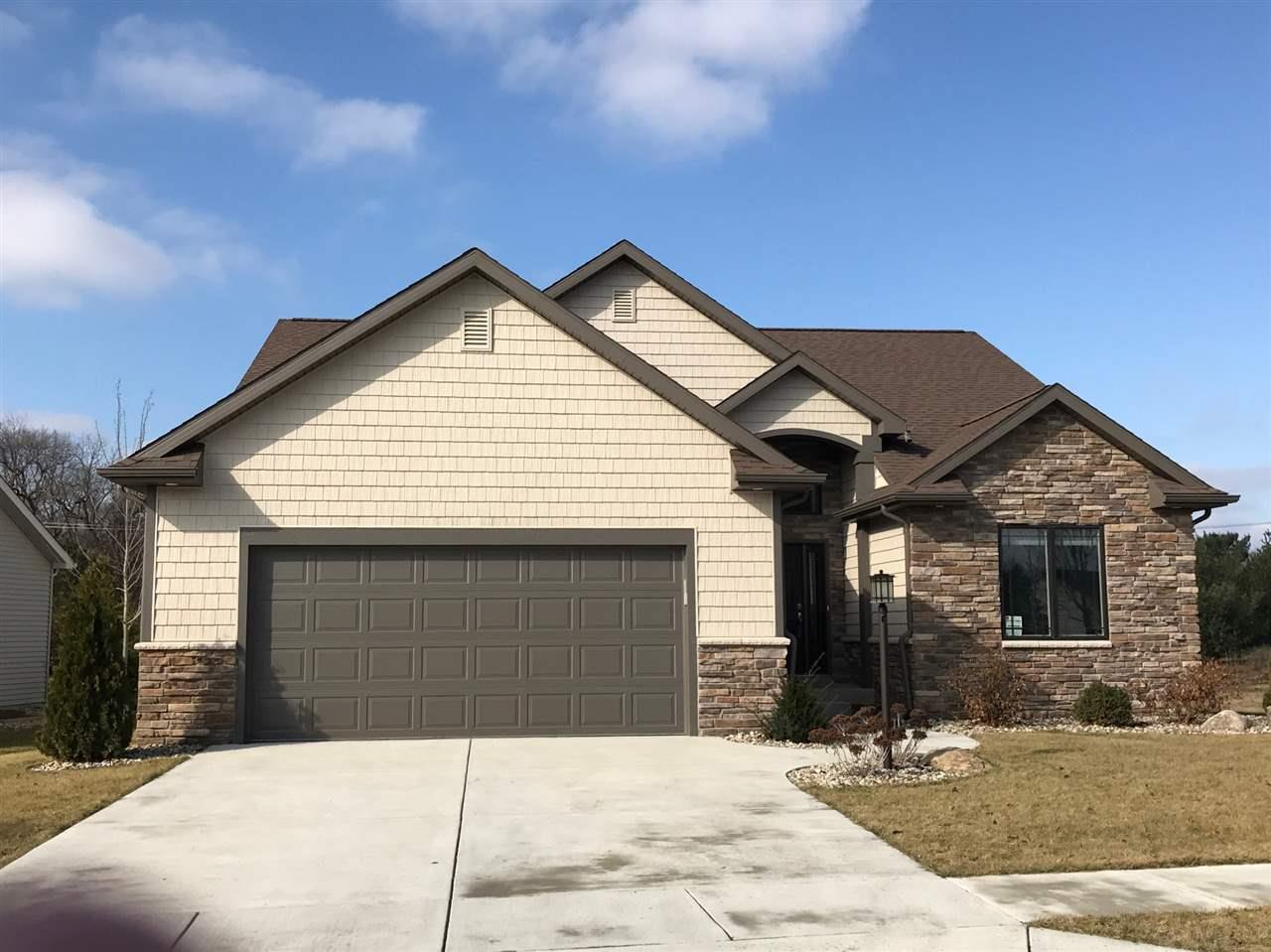 2407  Timberstone Elkhart, IN 46514
