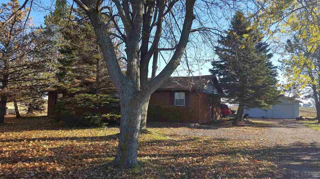 3379 N US 31, Sharpsville, IN 46068