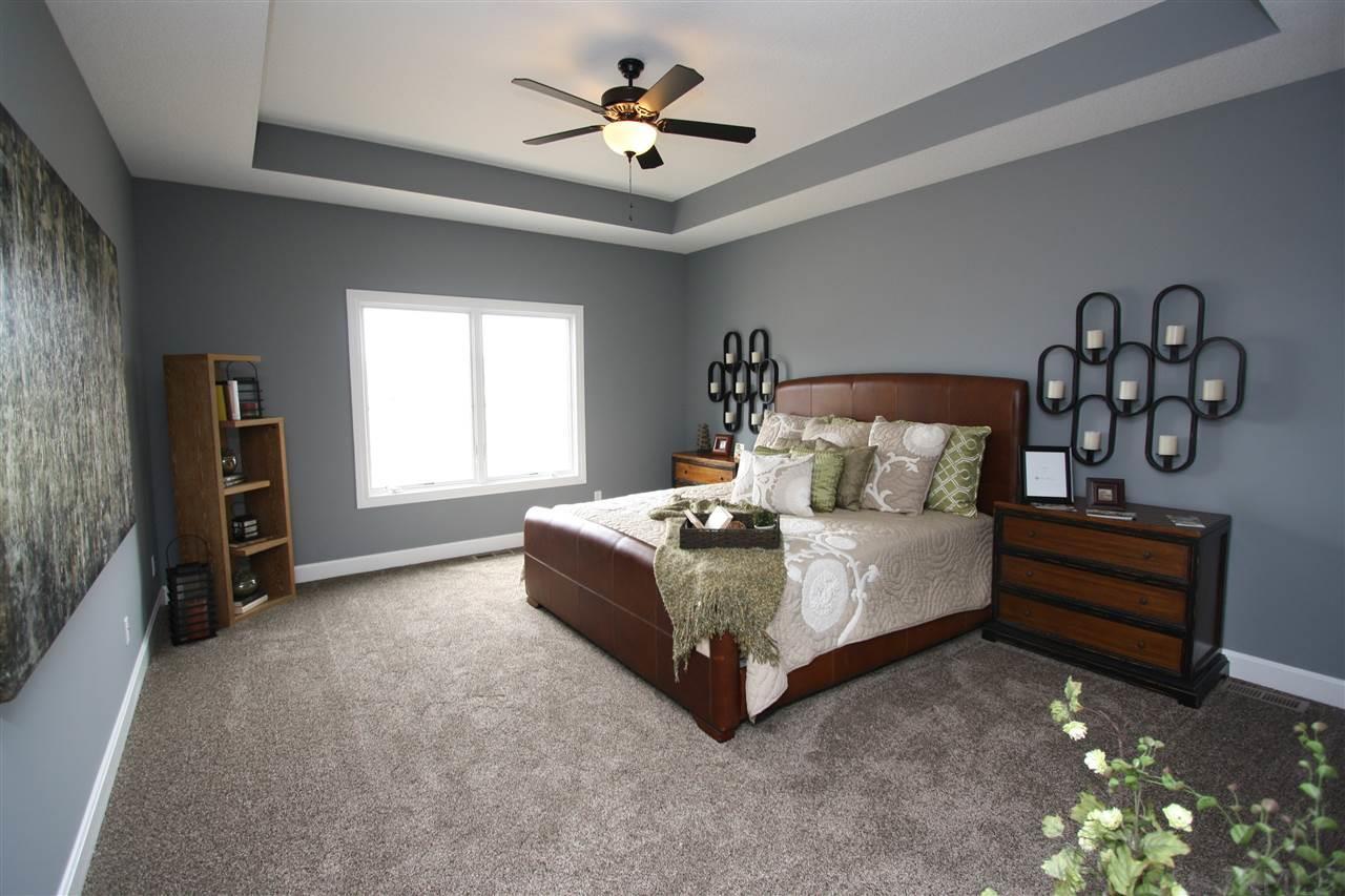 Bedroom Furniture Fort Wayne 7848 Fawn Mallow Cove Fort Wayne In 46835 Carpenter Realtors