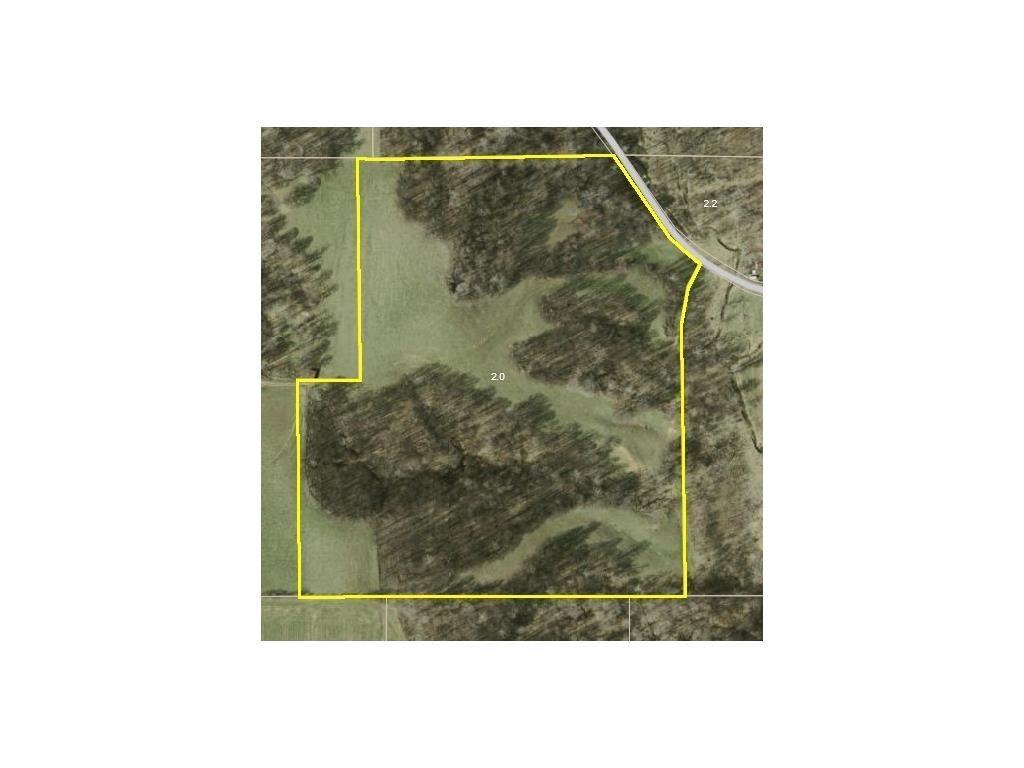 0000 E Beechwood Lake, Bloomfield, IN 47424