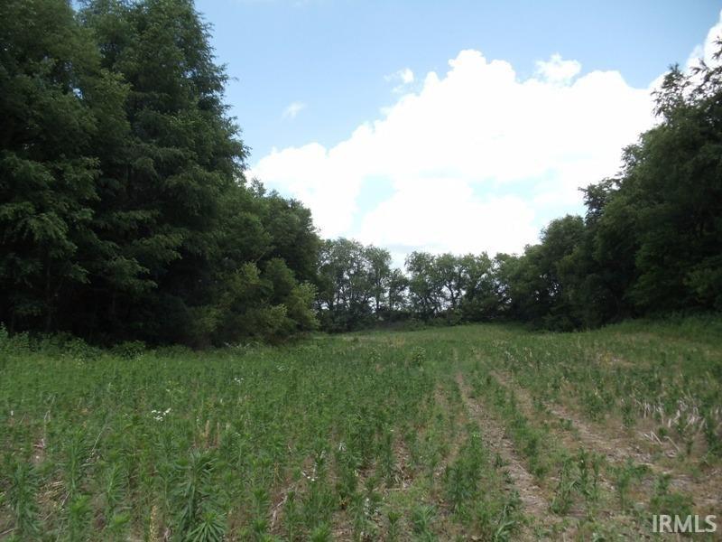 E 150 N, Mill Creek, IN 46365