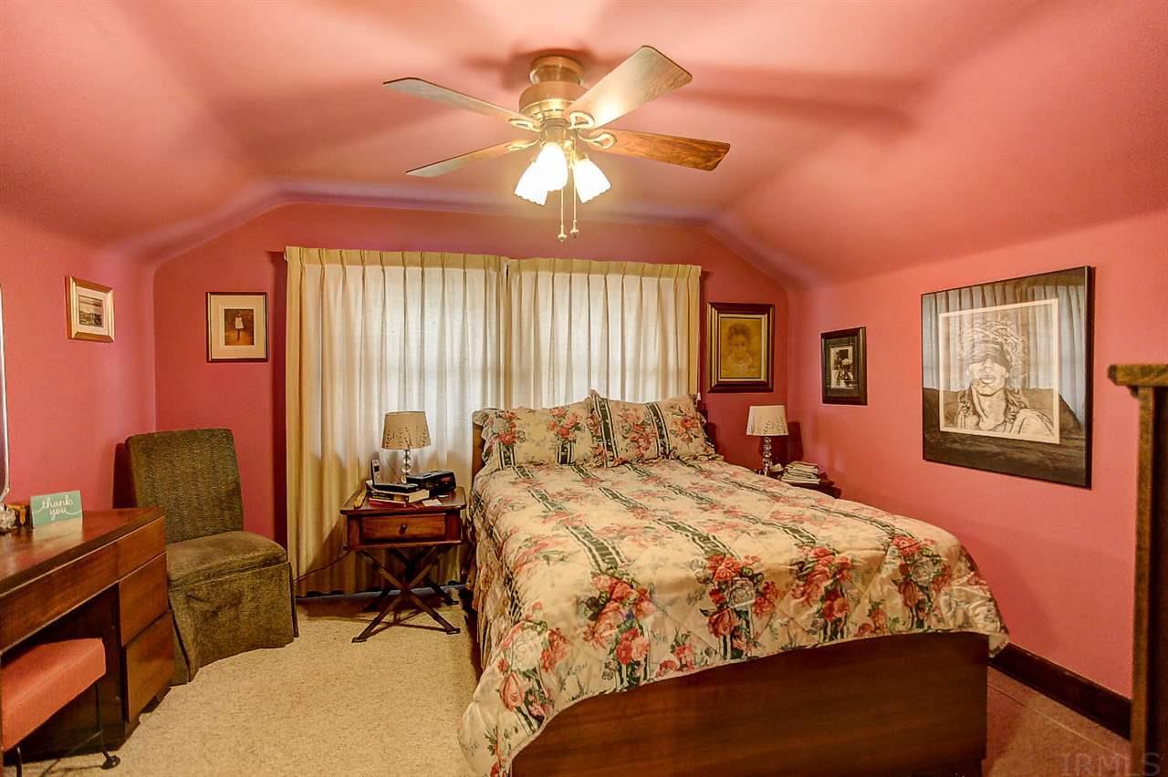 Bedroom Furniture Fort Wayne 3205 Winter Street Fort Wayne In 46806 The Wheeler Group