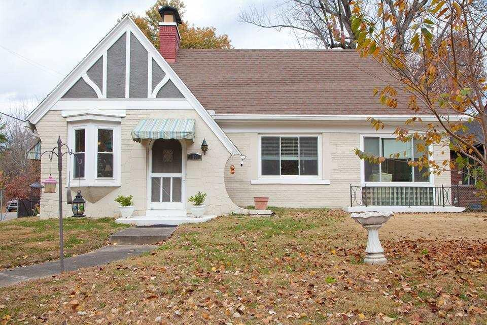 evansville in homes for sale near lodge school