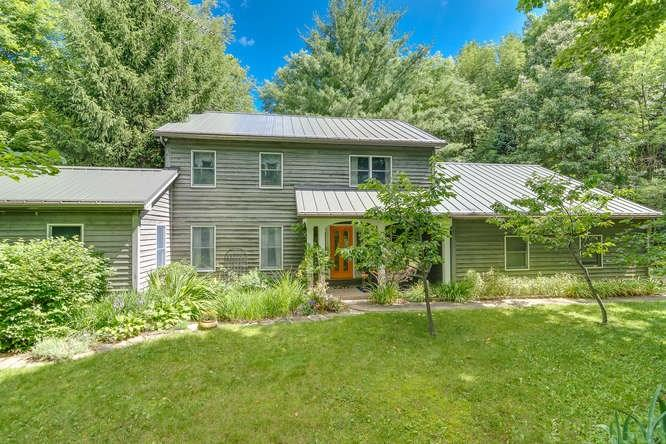 24711  New Road North Liberty, IN 46554