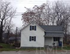 3627 Dixie Hwy, Bedford, IN 47421