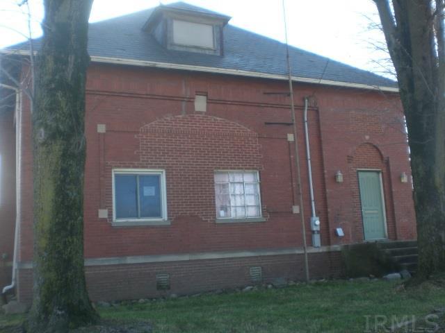 5214 County Road 44, Auburn, IN 46706