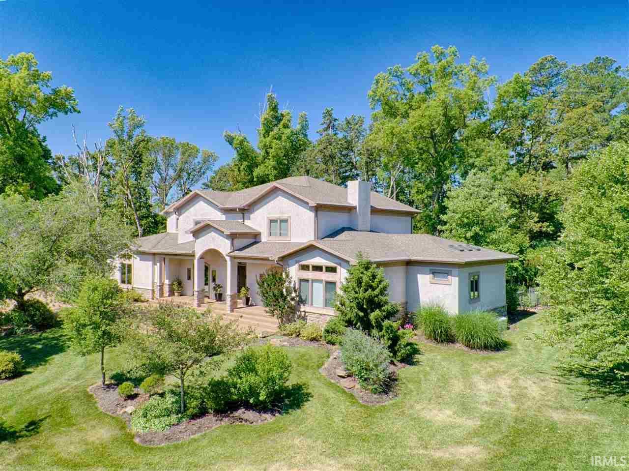 Evansville                                                                      , IN - $835,000