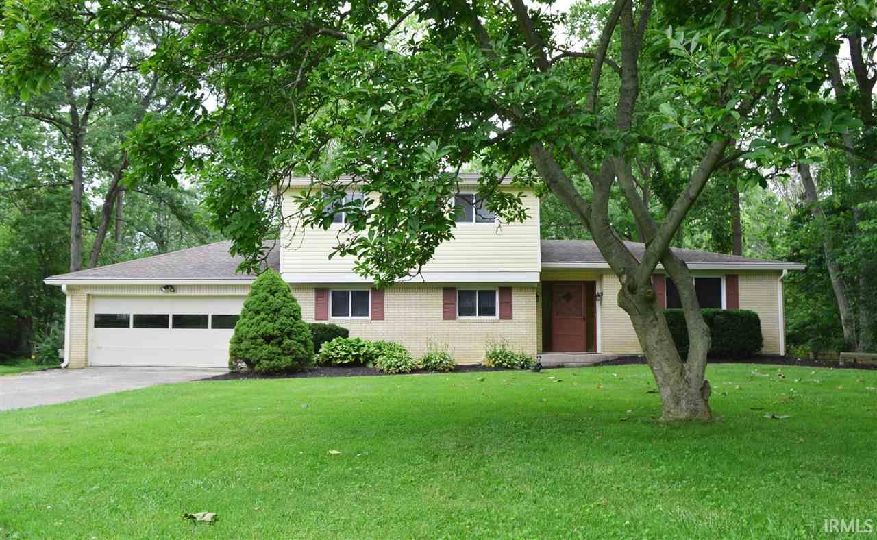 3750 N Penbrook, Marion, IN 46952