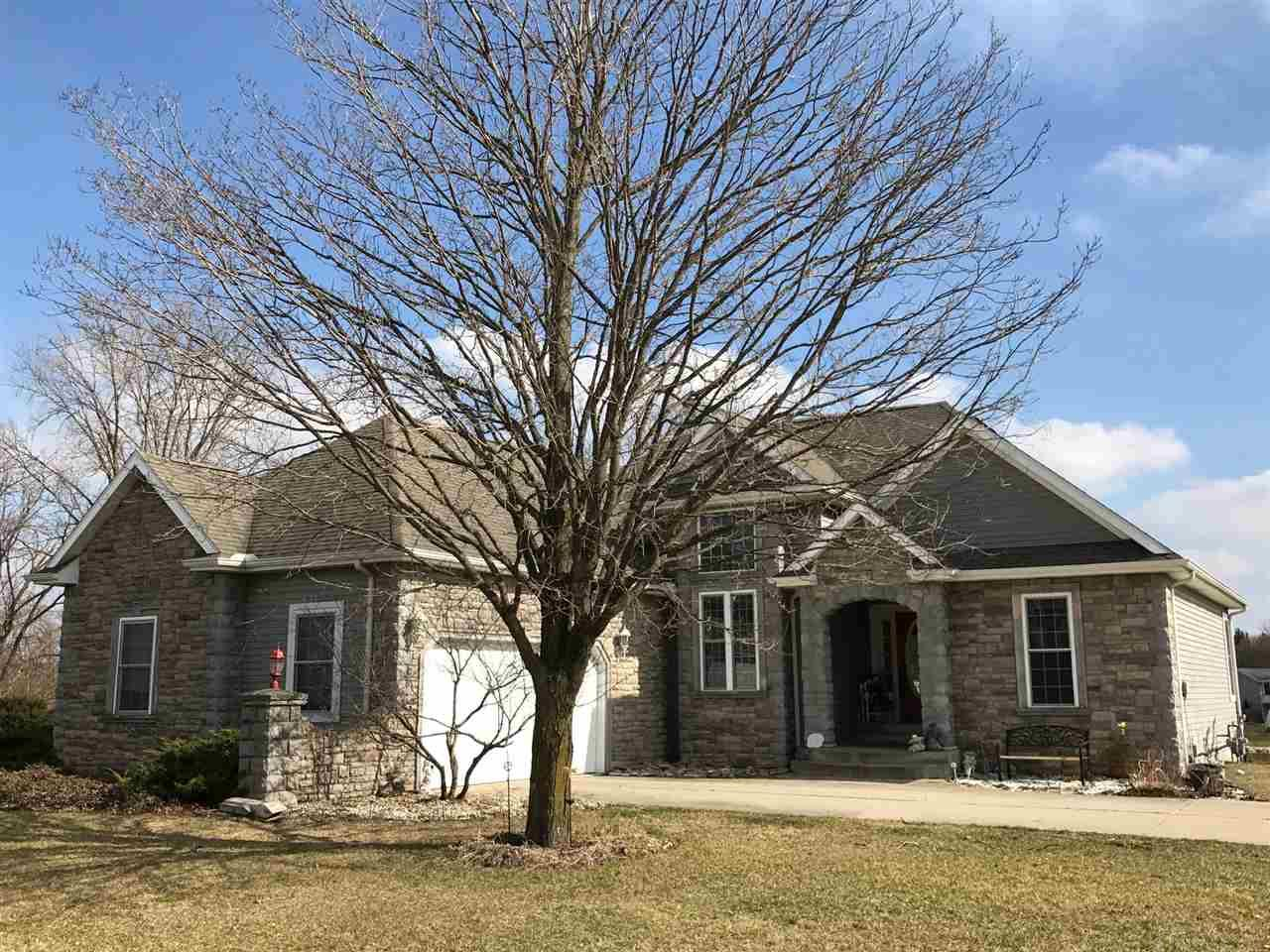 57048  County Road 35 Middlebury, IN 46540