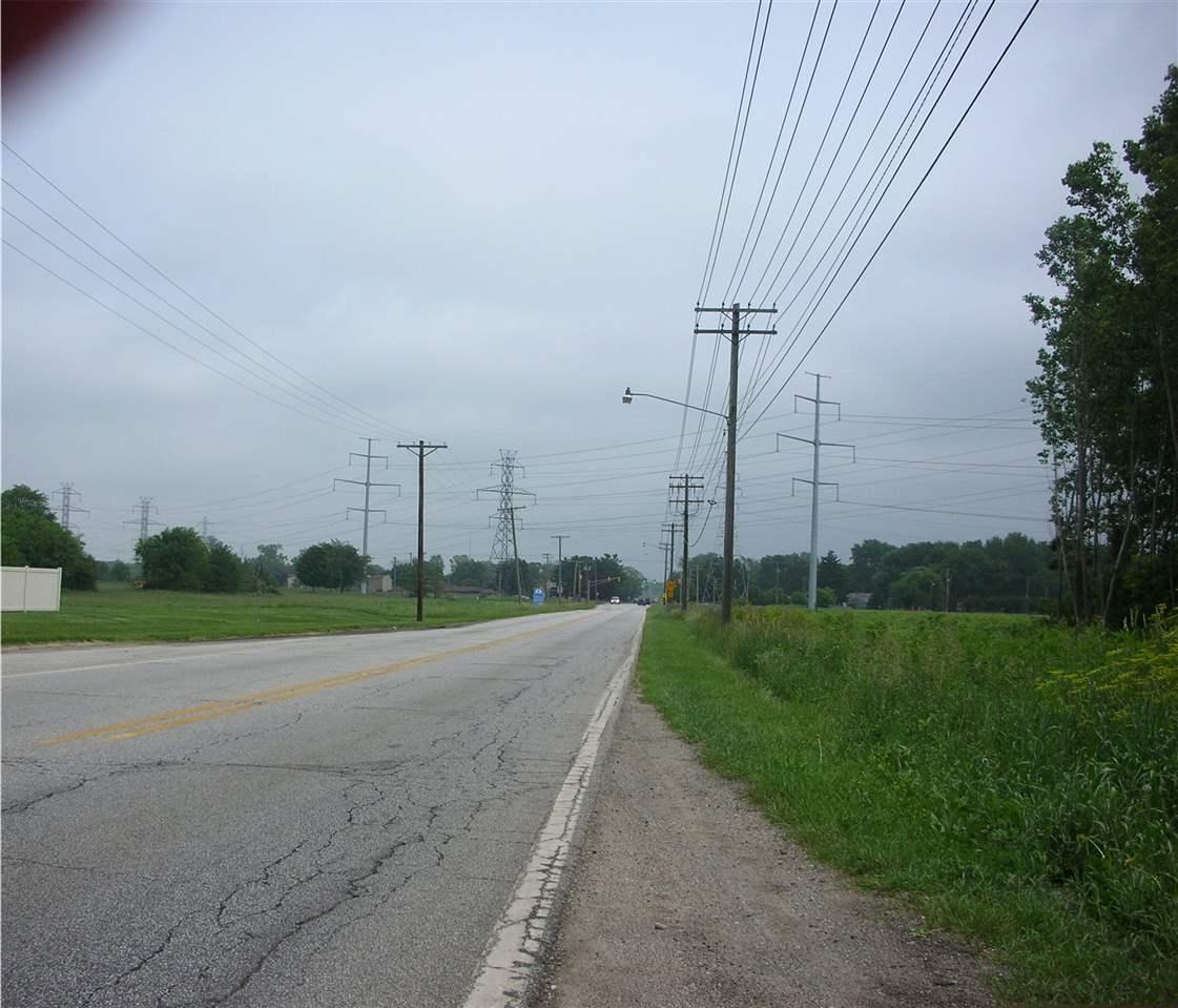 VL Harrison, Mishawaka, IN 46544