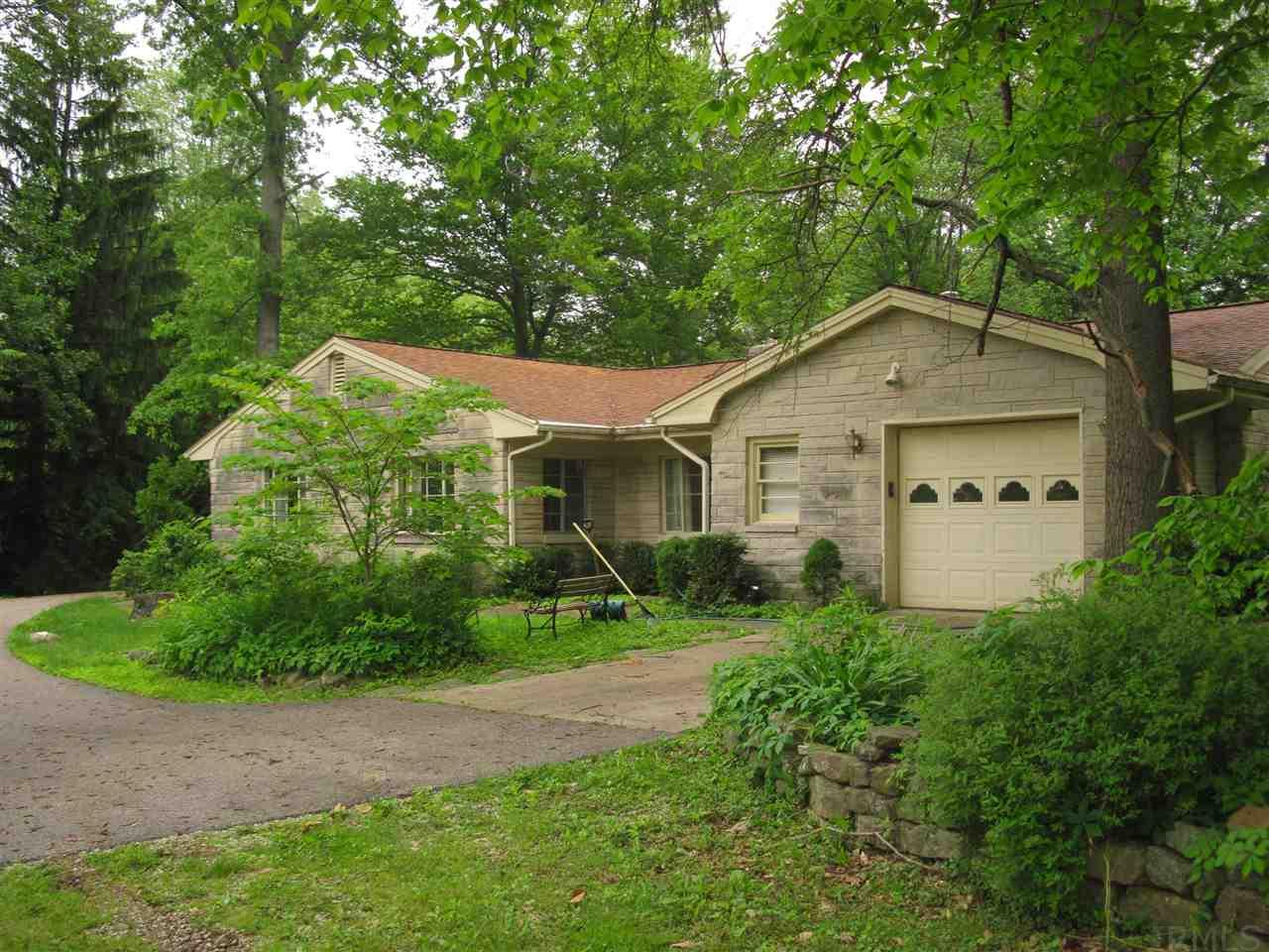 4121 W State Road 45, Bloomington, IN 47403