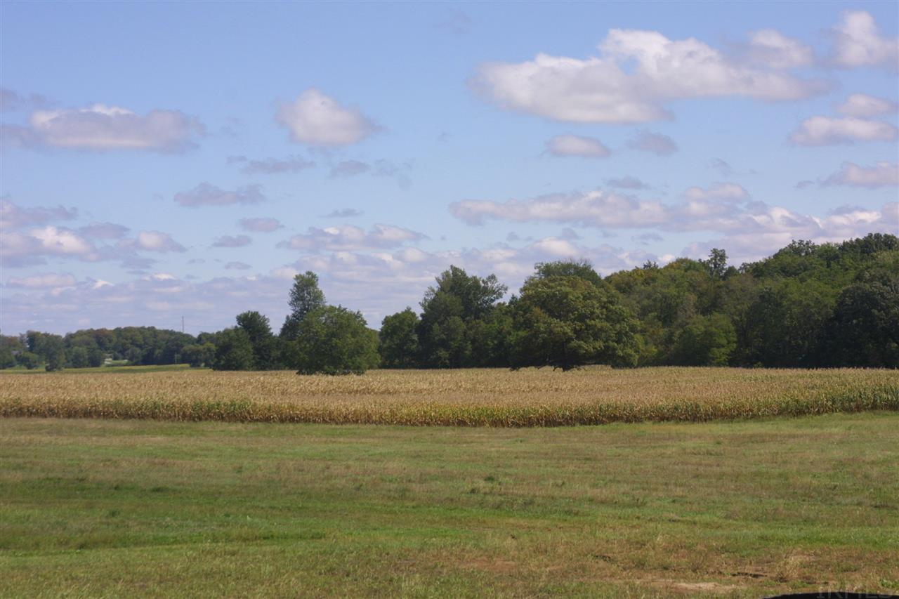 County Rd 64, Auburn, IN 46706