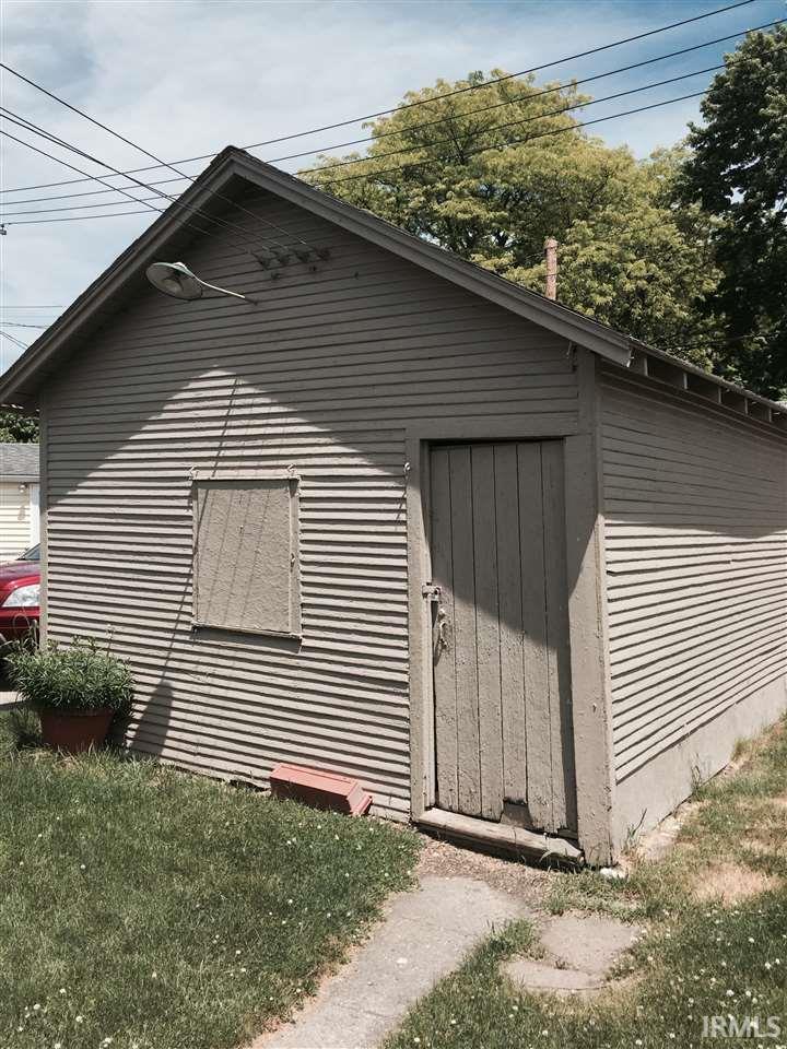 408  Indiana Mishawaka, IN 46544