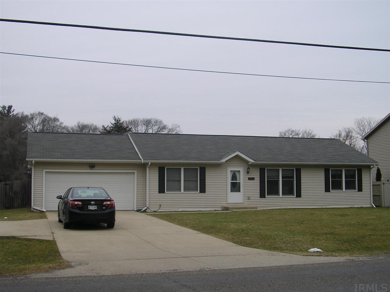53271  County Road 11 Elkhart, IN 46514
