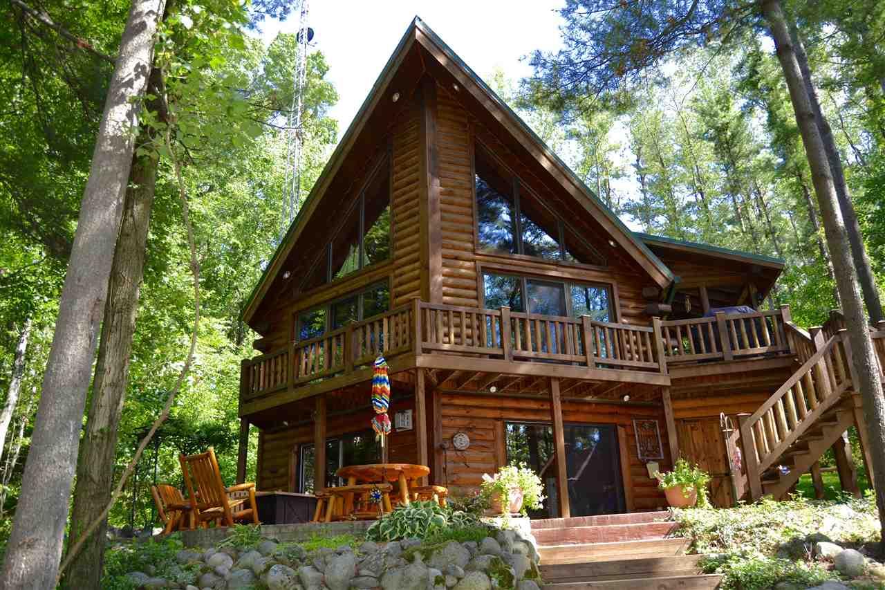 280 Lane 100A, Pine Canyon Lake, Angola, IN 46703