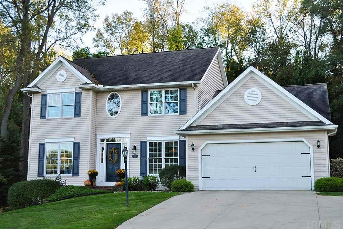 203  Highland Park Middlebury, IN 46540