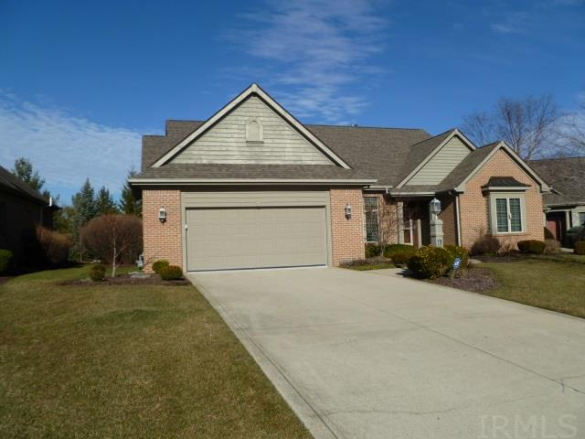 12030 Sycamore Lakes Ct., Fort Wayne, IN 46814