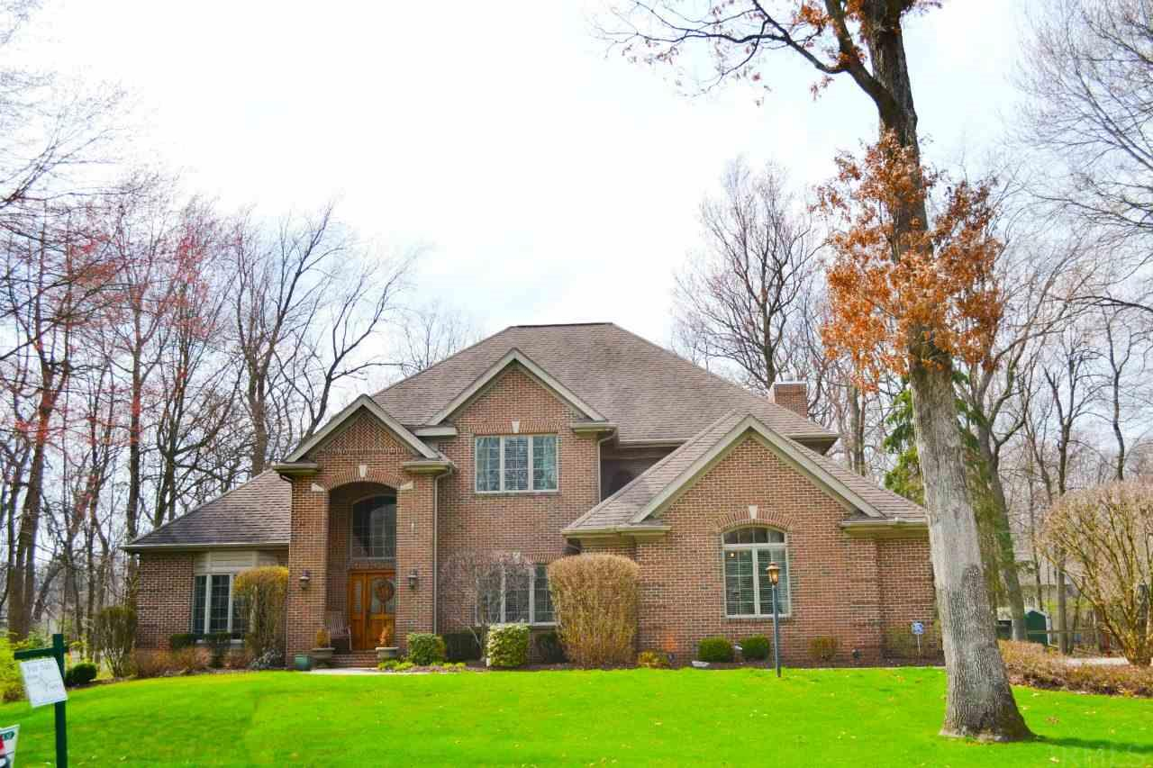 50929 Mulholland, South Bend, IN 46628