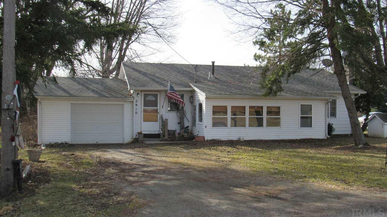 2910 County Road 36, Auburn, IN 46706