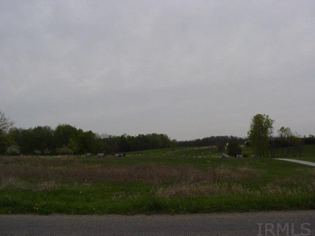 Lot 4 930 E, Wolcottville, IN 46795
