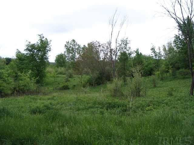 Lot 5 930 E, Wolcottville, IN 46795