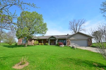 24283  Us 6 Nappanee, IN 46550