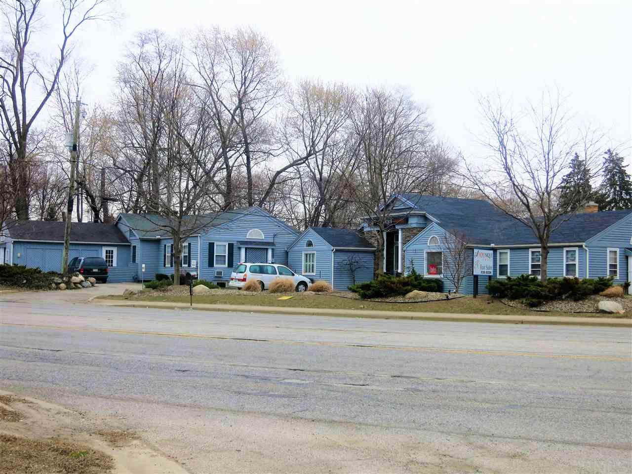 17874 State Road 23, South Bend, IN 46635