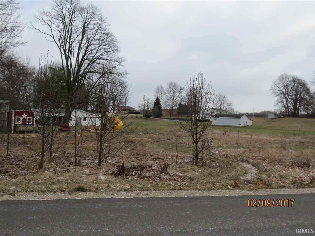 VL County Road 22, Elkhart, IN 46517