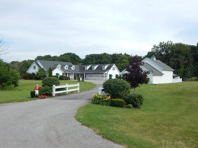 16910 Coldwater Road, Huntertown, IN 46748