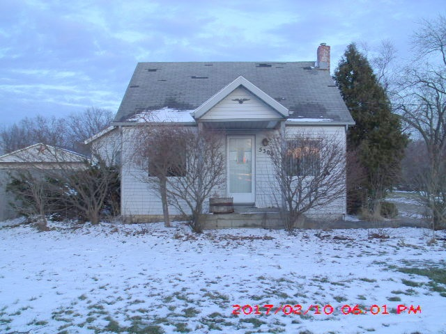 5308 highview Drive, Fort Wayne, IN 46818