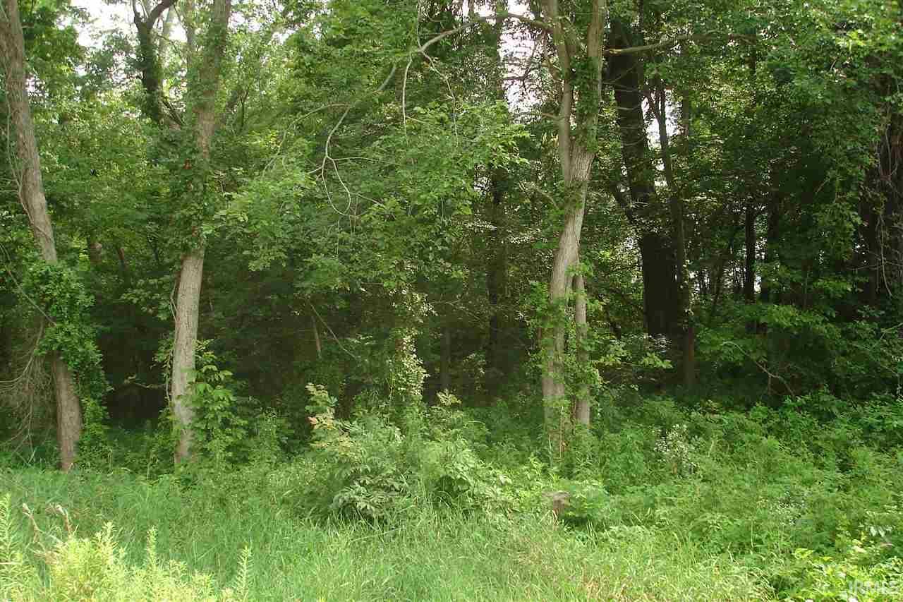S State Road 45, Springville, IN 47462